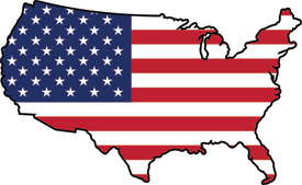 by owner flat mls us flag