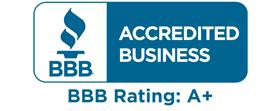 flat fee mls bbb review